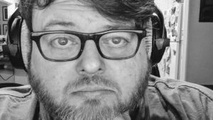 Brad-Venable-Nintendon
