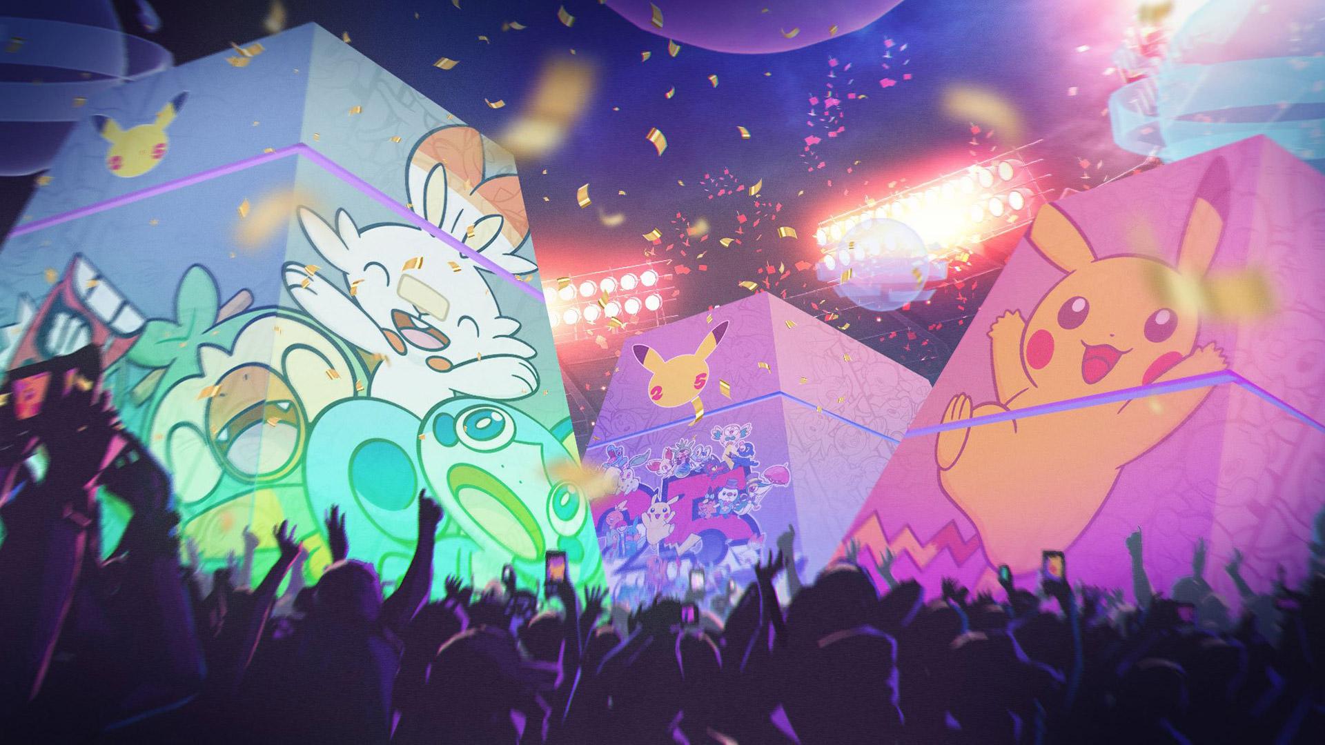 Concerto-Pokémon25-nintendon