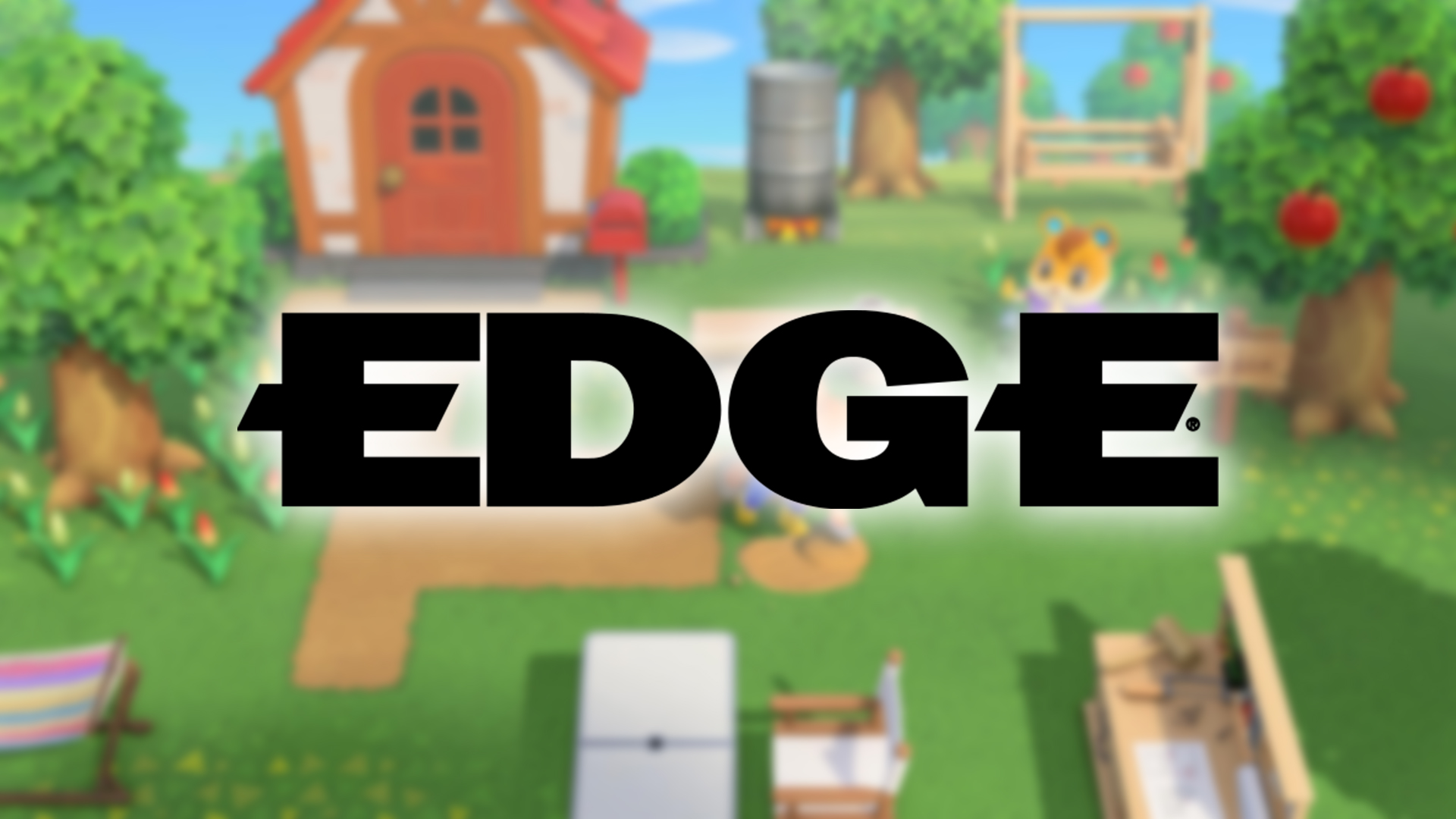 Edge-AC-nintendon