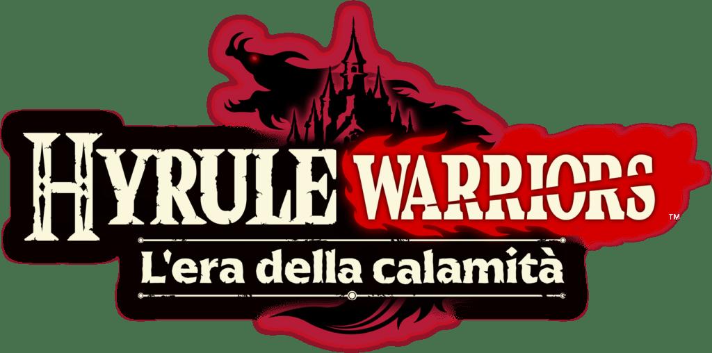 HyruleWarriorsAgeOfCalamity-logo-nintendon