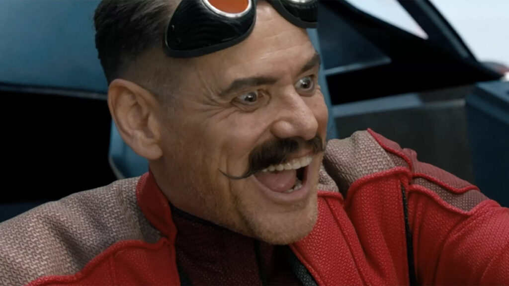 Jim-Carrey-Robotnik-nintendon