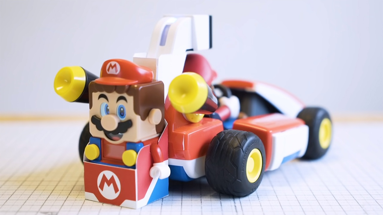 Mario-Kart-LEGO-nintendon