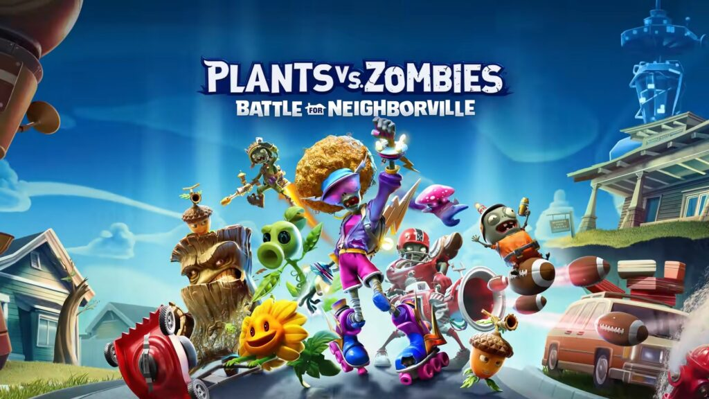 Plants-vs-Zombies-Battle-for-Neighborville