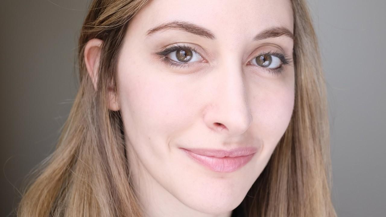 Sarah-Natochenny-nintendon