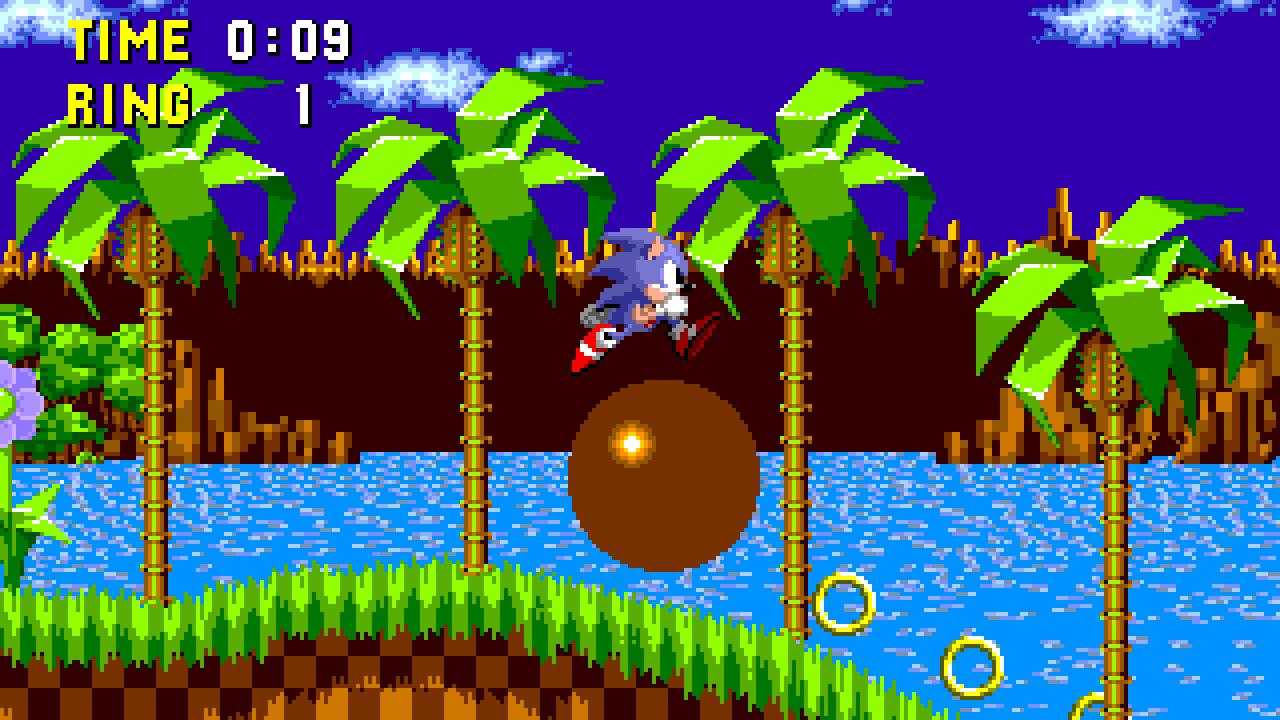 Sonic_the_Hedgehog-beta-nintendon