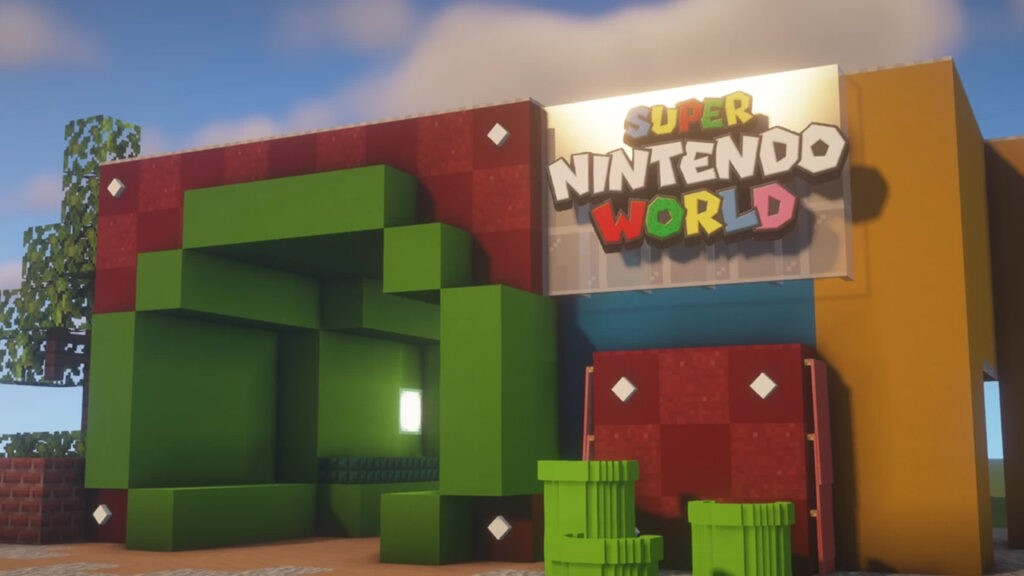 Super-Nintendo-World-Minecraft-NintendOn (4)