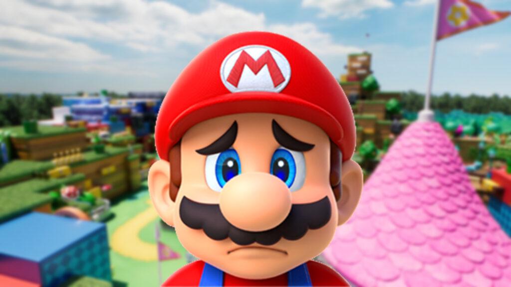 Super-Nintendo-World-chiuso-nintendon