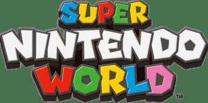 Super_Nintendo_World_logo