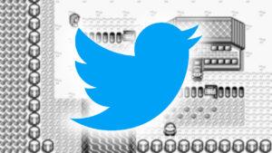 TwitterPlaysPokemon-nintendon