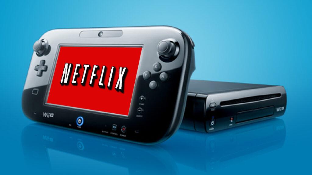 Wii-U-Netflix