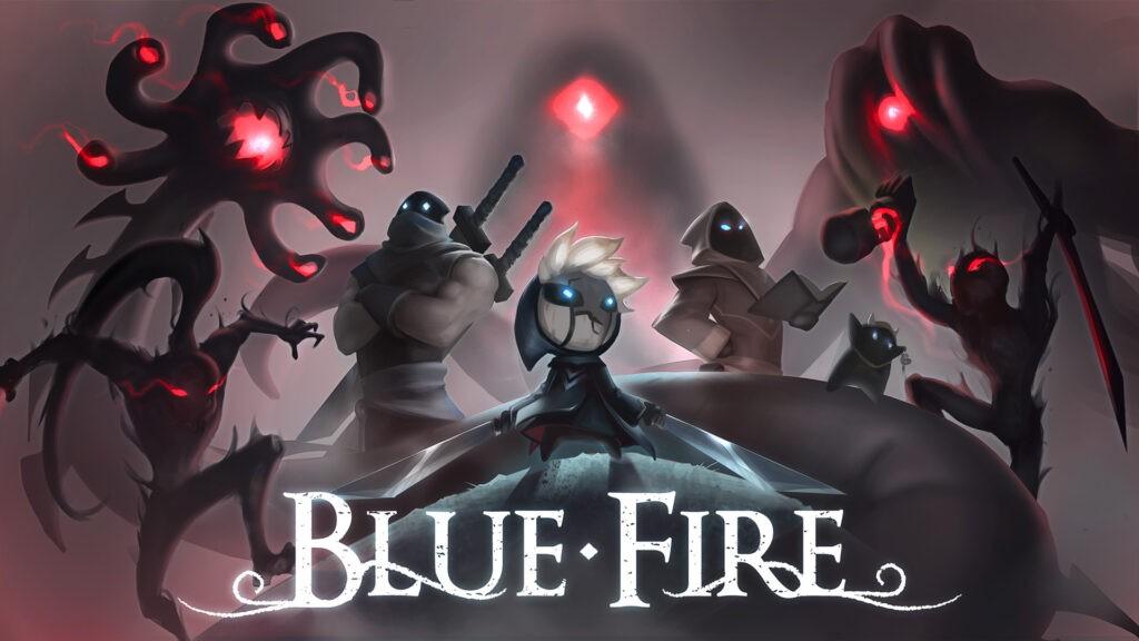 blue-fire-nintendon
