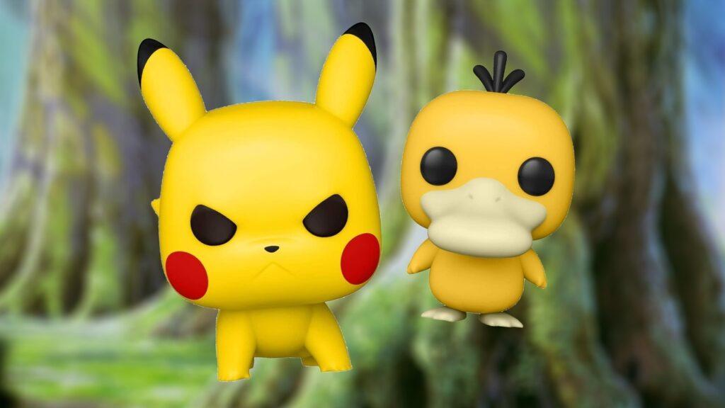 funkopop-pokemon-nintendon