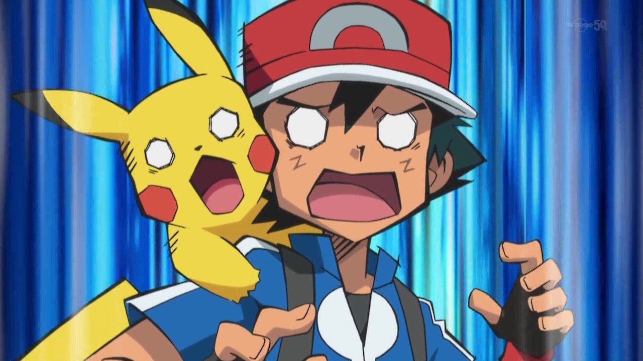 shocked_ash_ketchum