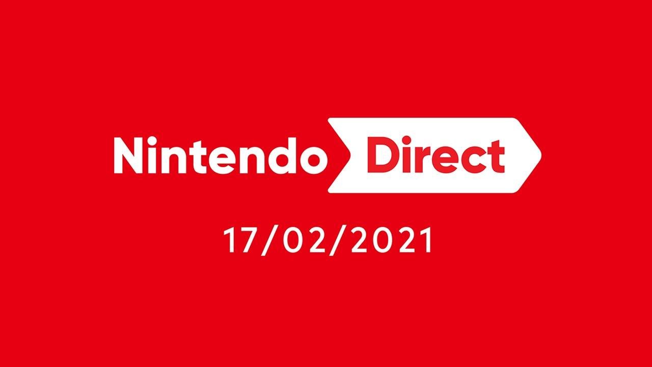 Direct 17-02