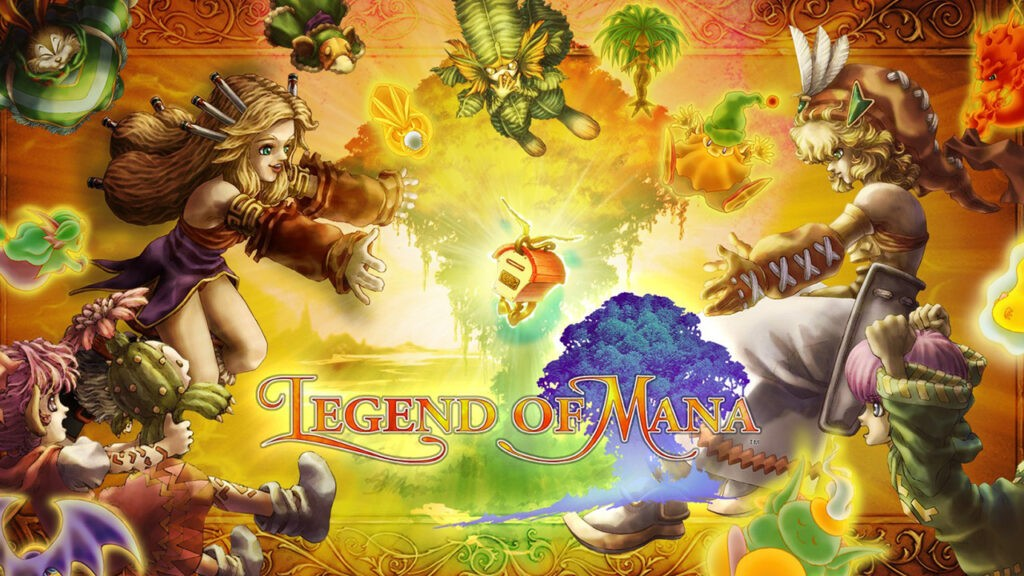 LegendOfMana-NintendOn