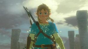 Link-botw-nintendon