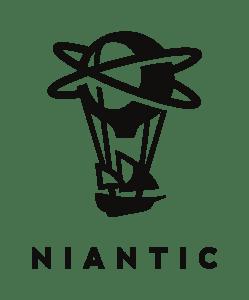 Niantic logo NintendOn