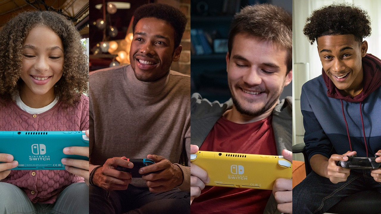 Nintendo-Switch-Family-NintendOn