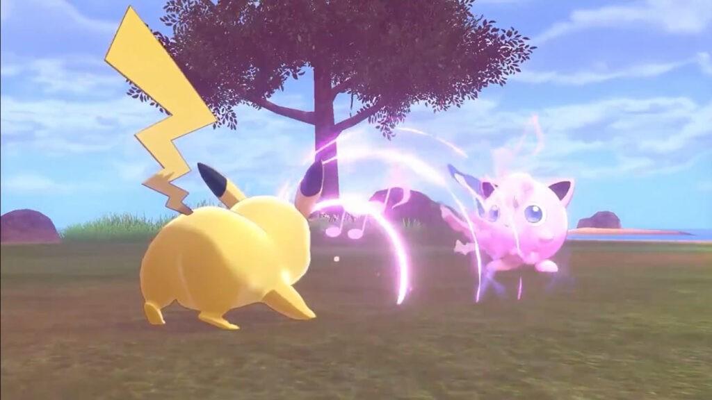 Pikachu-Canto-copertina-NintendOn