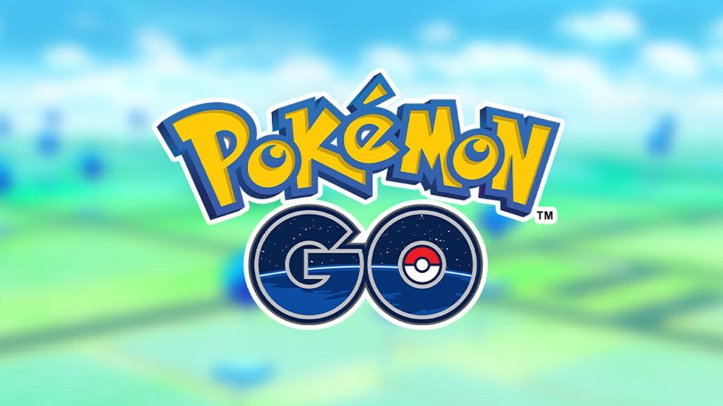 Pokémon GO copertina NintendOn