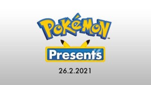Pokémon Presents 26 02 NintendOn