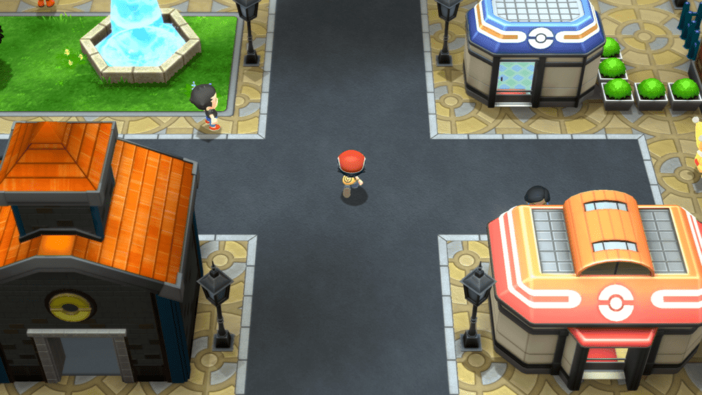 Pokémon-Diamante-Perla-Remake-Switch-NintendOn