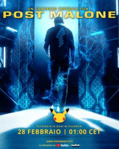 Post_Malone_Concert_Poster_IT-NintendOn