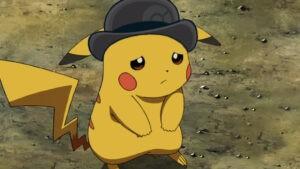 Sad-Pikachu-Londra-NintendOn