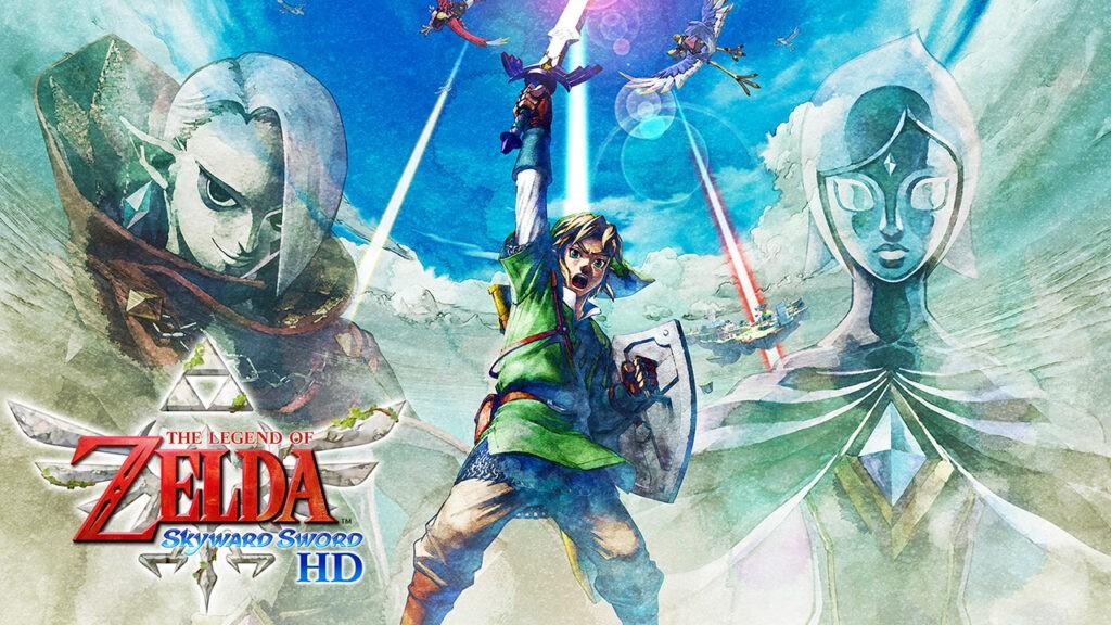 Skyward-Sword-HD-NintendOn