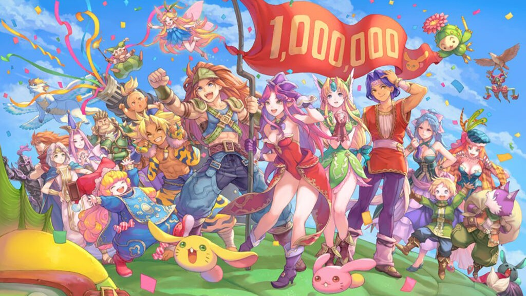 Trials-of-Mana-1M-NintendOn