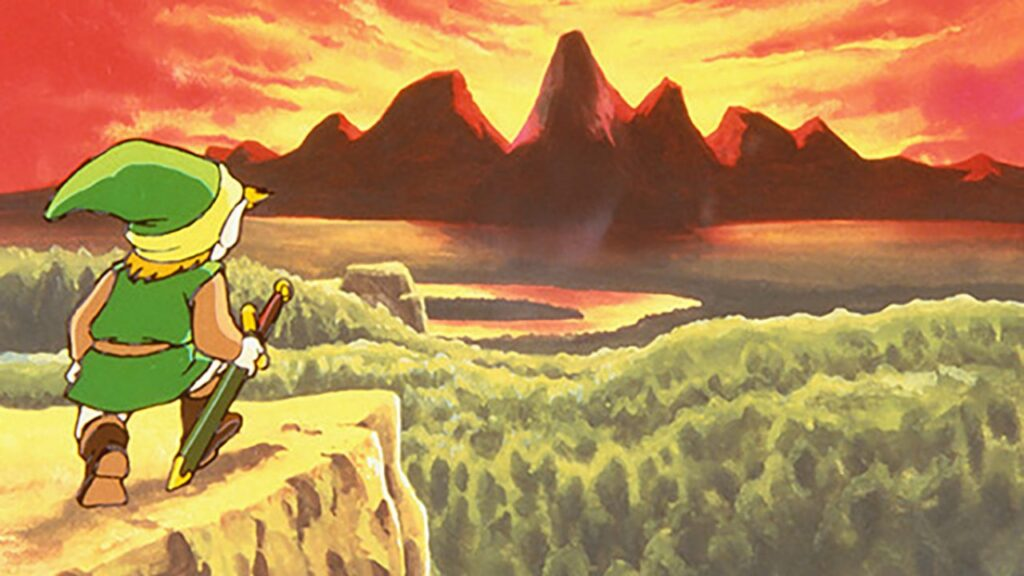 Zelda-35th-NintendOn