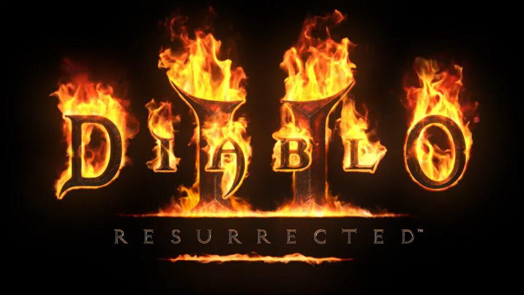 diablo-ii-resurrected-NintendOn