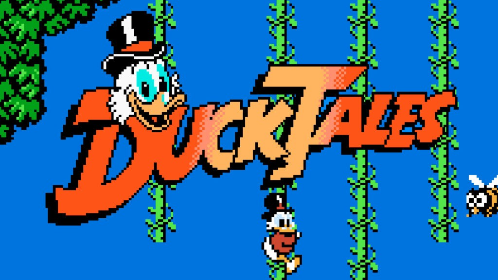 ducktales-nintendon