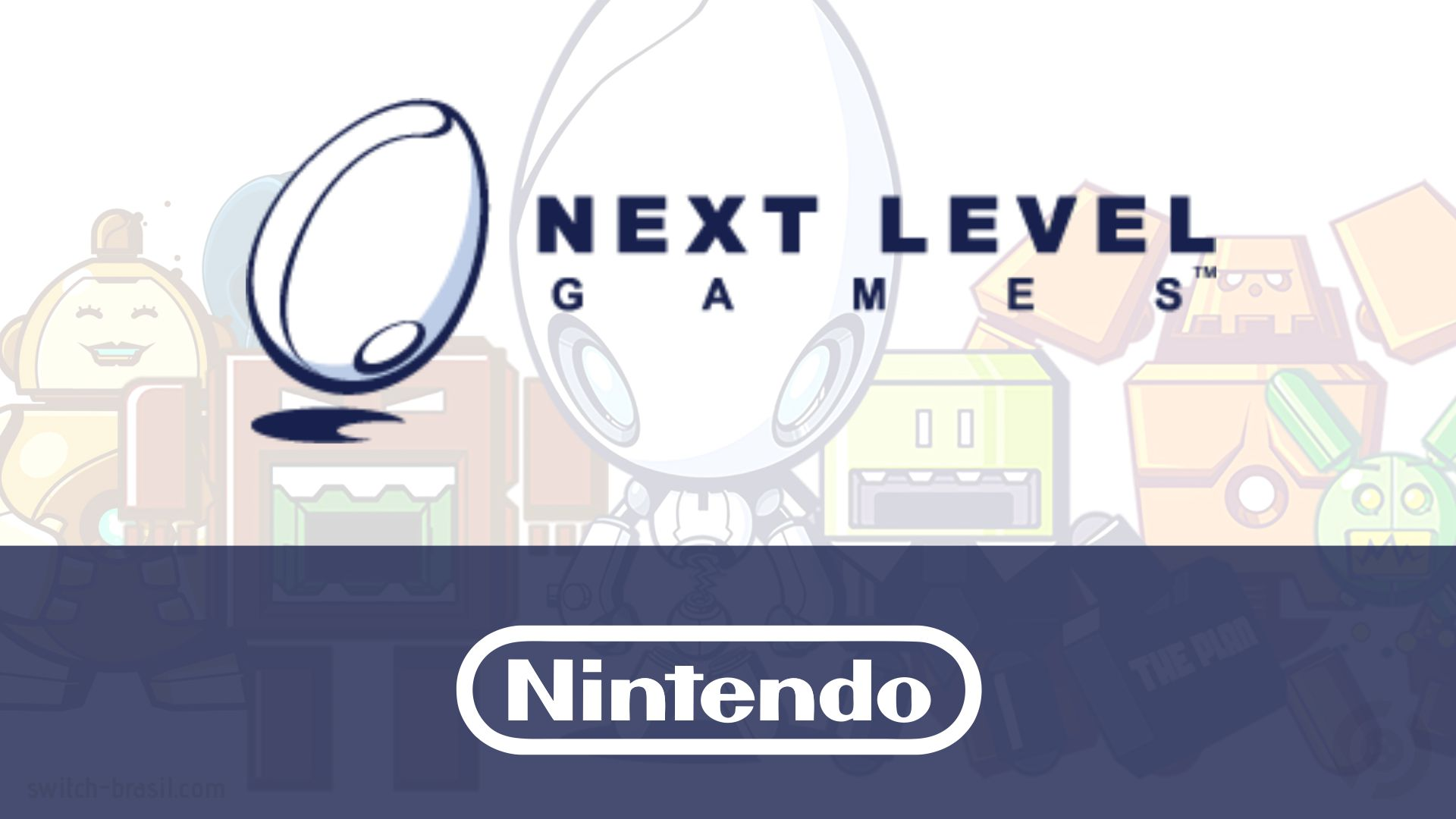 nintend-next-level-games