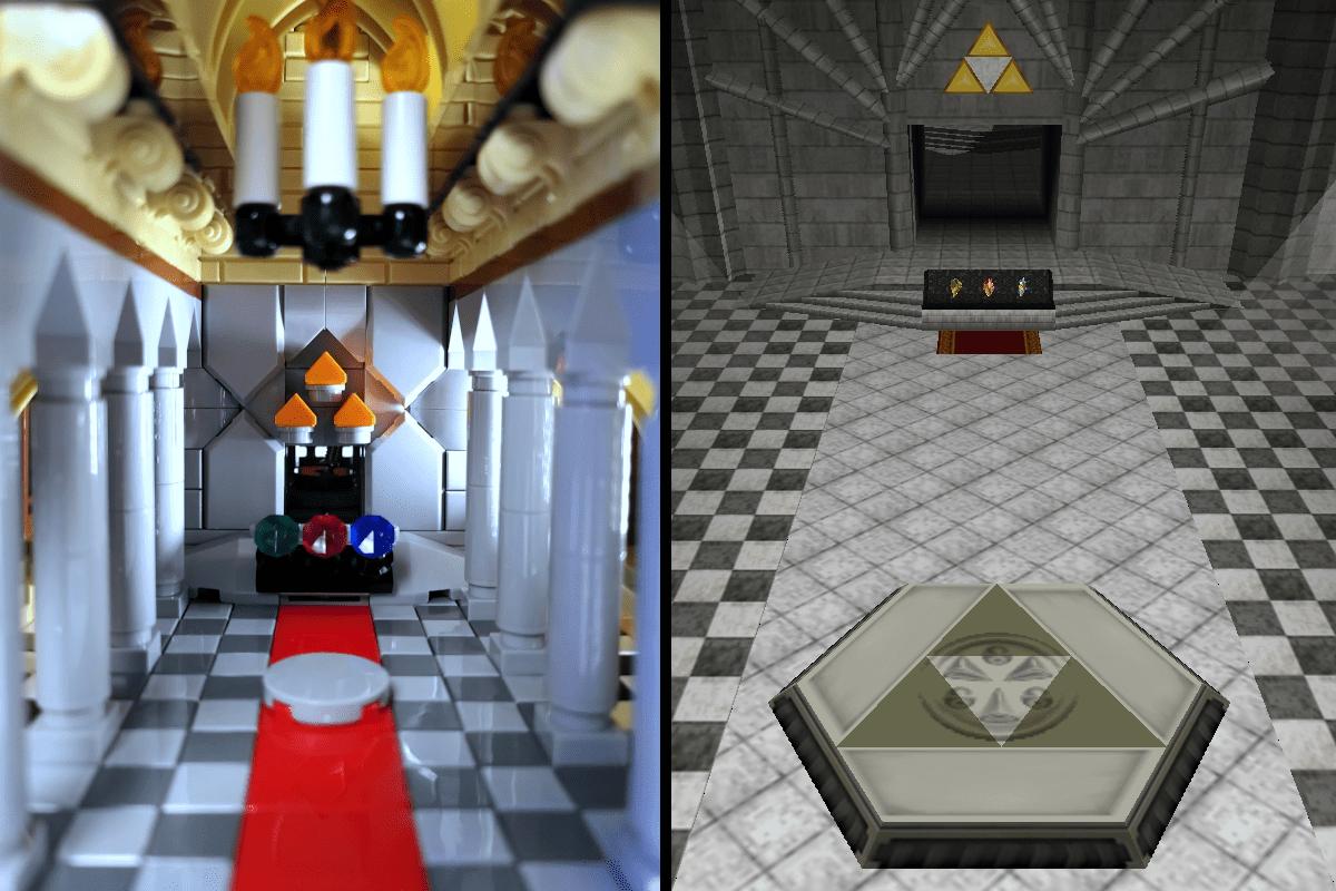 Santuario-del-Tempo-LEGO-2-NintendOn