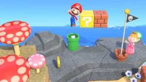 Animal-Crossing-New-Horizons-Switch-NintenOn