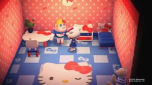 Animal-Crossing-Sanrio-Nintendon