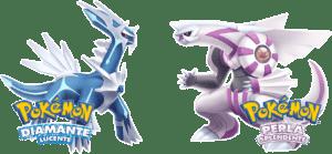 Pokémon Diamante Lucente Perla Splendente NintendOn