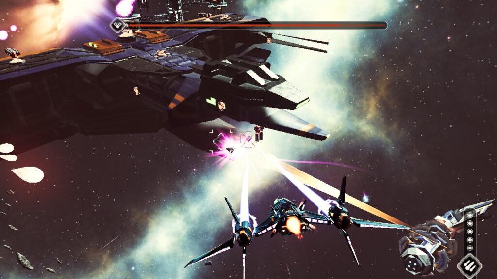 Redout-Space-Assault-Switch-NintendOn (2)