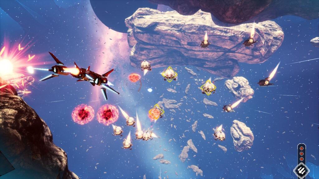 Redout-Space-Assault-Switch-NintendOn (3)