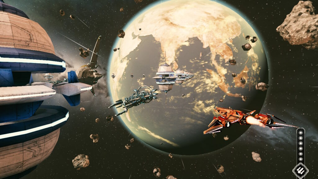 Redout-Space-Assault-Switch-NintendOn (4)