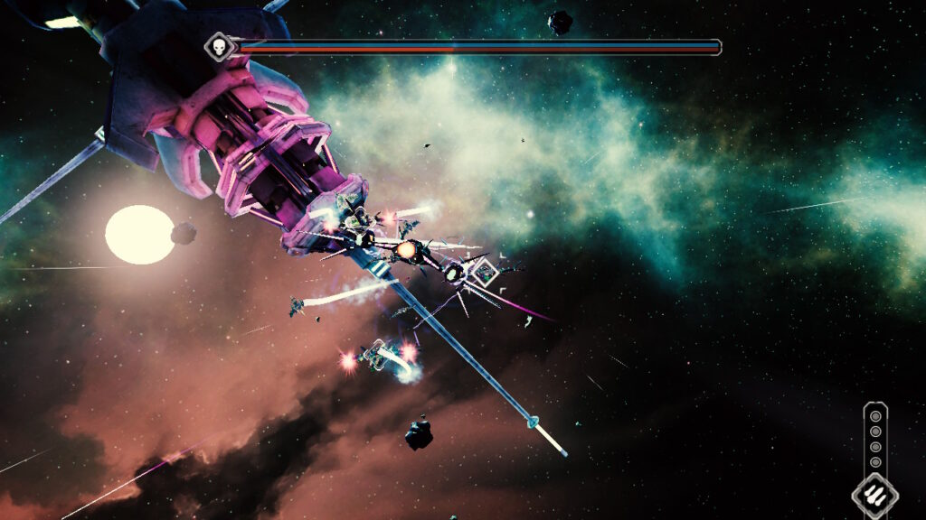 Redout-Space-Assault-Switch-NintendOn (5)