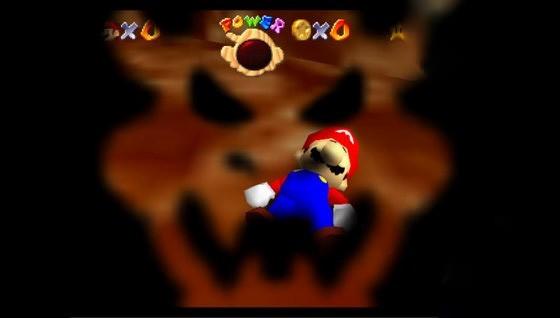 Super-Mario-64-2-NintendOn