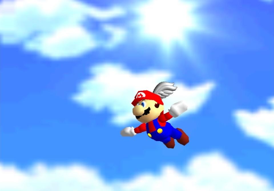 Super-Mario-64-3-NintendOn
