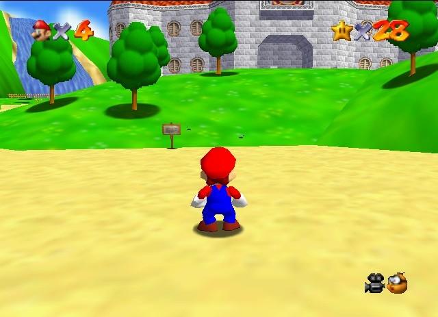 Super-Mario-64-NintendOn