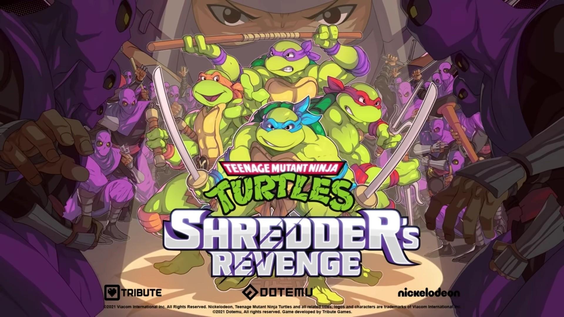 Teenage-Mutant-Ninja-Turtles-Switch-Nintendon