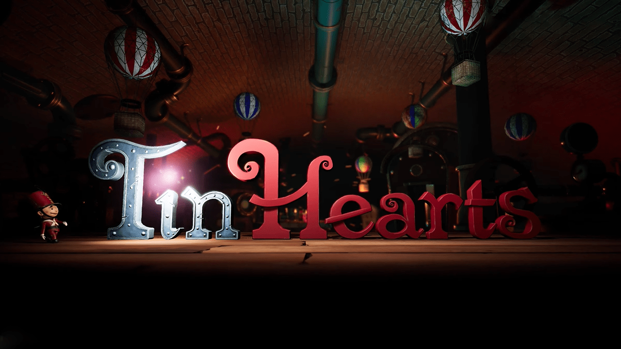 Tin-Hearts-NintendOn