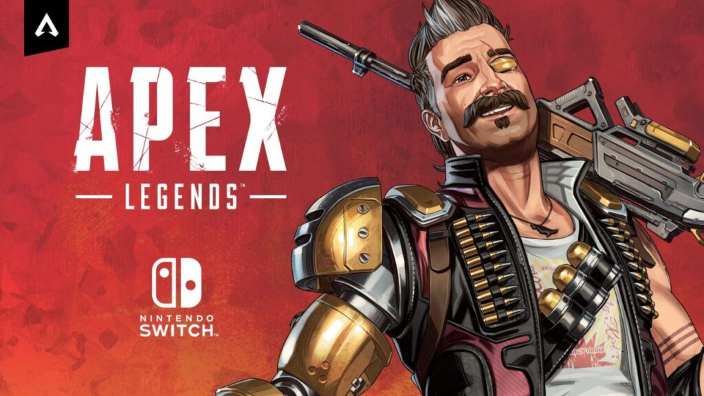 apex-legends-nintendon