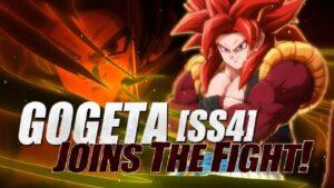 dragon-ball-fighterz-gogeta-ssj4-nintendon