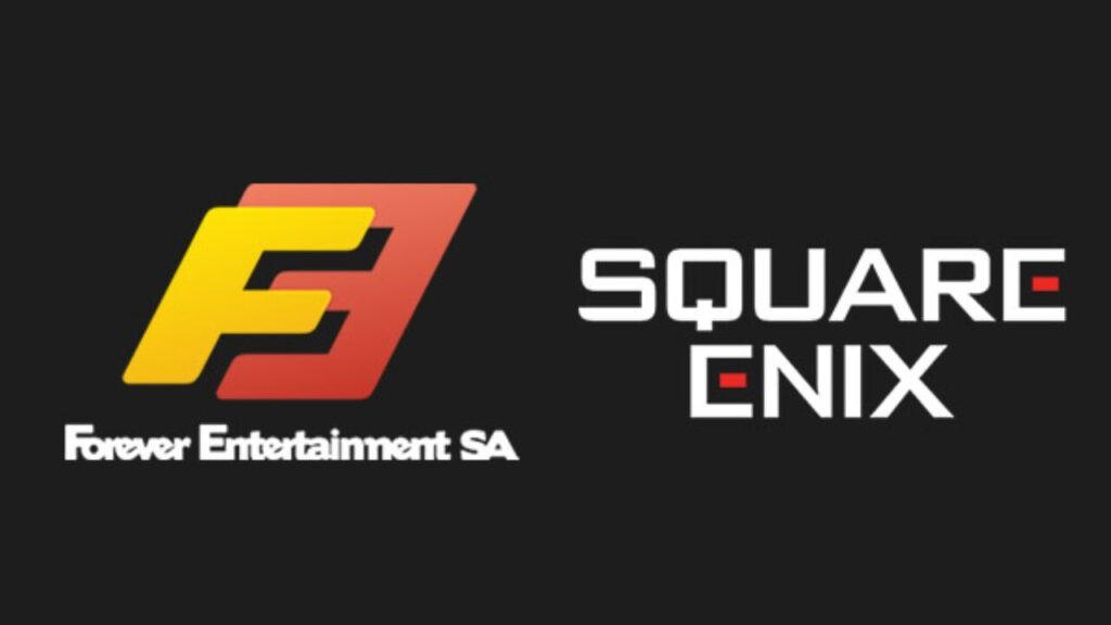 Forever-Entertainment-Square-Enix-NintendOn